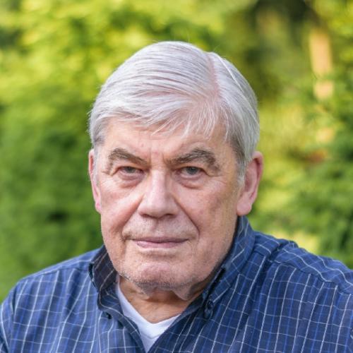 Jochen Heeren