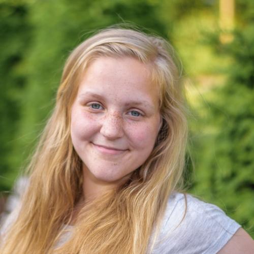 Emilie Benkemper